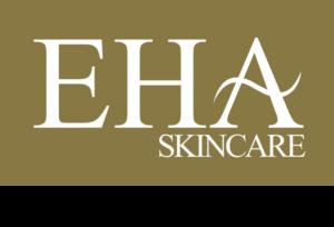 EHA Skin Care
